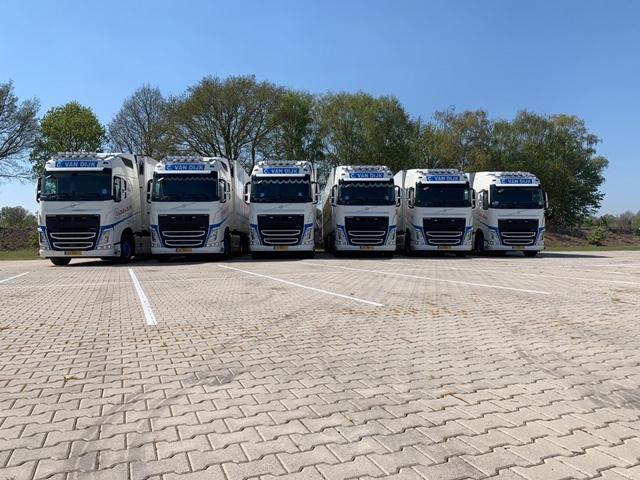 Volvo's wit